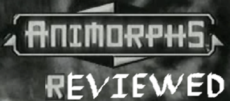 morphs0